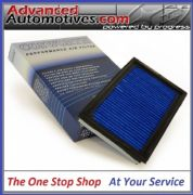 Cosworth Panel Air Filter Subaru Impreza P1 STi WRX RB5 Type R ra 1992-2007